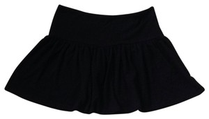 Lux Skirt