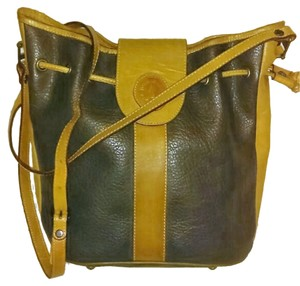 Other Vintage Brass Cross Body Bag