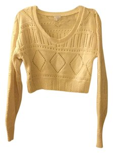 Frederick's of Hollywood Sweater