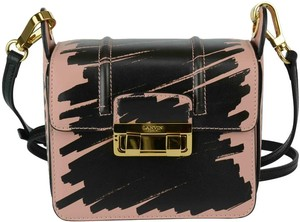 Lanvin Cross Body Bag