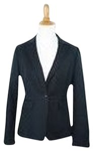 Banana Republic Midnight Blazer