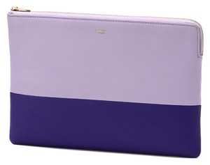 Cline Orchid Clutch