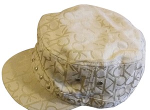 Celvin klein Celvin klein women's fashion hat