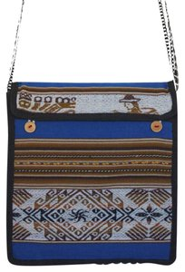 Other New Without Shoulder Bag