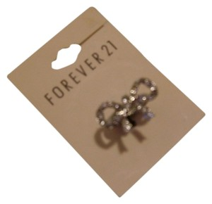 Forever 21 Beautiful Bow