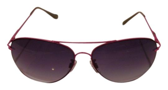 Forever 21 Pink Shades