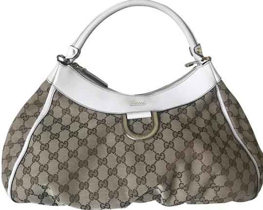 Preload https://img-static.tradesy.com/item/8270/gucci-abbey-large-single-non-adjust-strap-beige-gg-fabric-with-off-white-leather-trim-hobo-bag-0-3-540-540.jpg