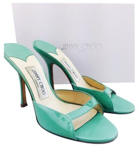 Jimmy Choo Formal