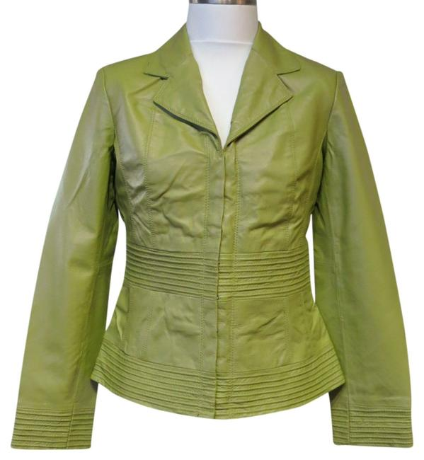 Item - Watermelon New with Tags Jacket Size 8 (M)