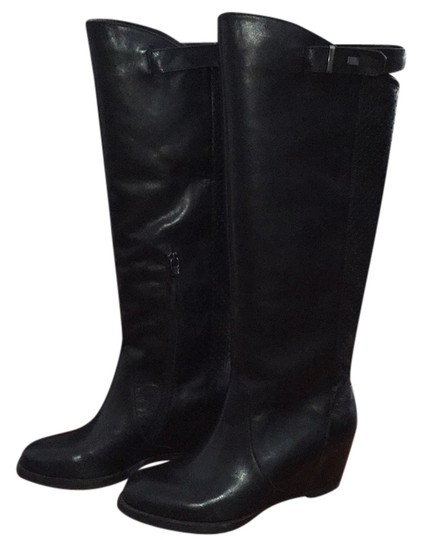 Preload https://img-static.tradesy.com/item/8277301/french-connection-black-the-dylan-bootsbooties-size-us-7-regular-m-b-0-2-540-540.jpg