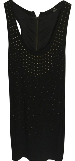 Preload https://img-static.tradesy.com/item/8277718/forever-21-blac-above-knee-night-out-dress-size-8-m-0-2-650-650.jpg
