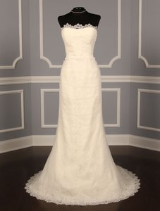 Austin Scarlett Cecilia Wedding Dress
