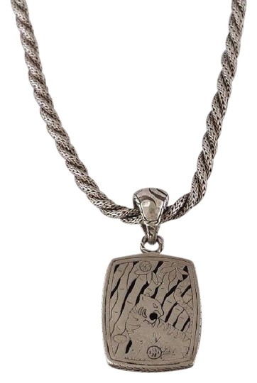 Preload https://img-static.tradesy.com/item/8278630/john-hardy-silver-sterling-925-pendant-signed-by-necklace-0-6-540-540.jpg