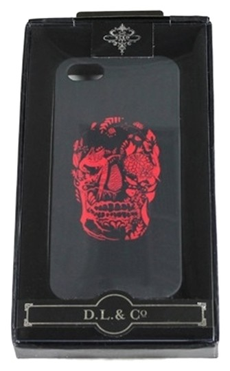 Preload https://img-static.tradesy.com/item/8279413/dl-and-co-blackred-delft-skull-iphone-5-case-tech-accessory-0-3-540-540.jpg