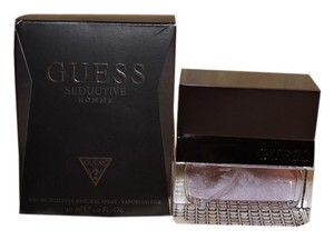 Guess Guess 1.0 fl oz Eau De Parfum Spray