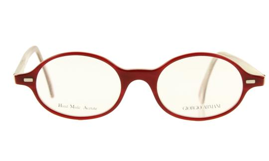 Preload https://img-static.tradesy.com/item/8281987/giorgio-armani-red-eyeglasses-0-3-540-540.jpg