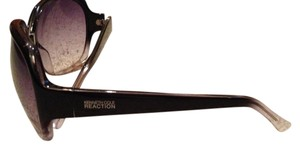 Kenneth Cole Ombre Sunglasses