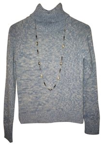 Derek Heart Sweater