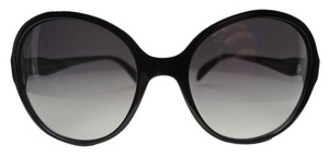 Giorgio Armani Giorgio Armani | Fashion Sunglasses for Women Black 763/S Made In Italy