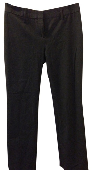 Preload https://item3.tradesy.com/images/laundry-by-shelli-segal-straight-pants-830077-0-0.jpg?width=400&height=650