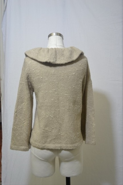 Susan Lawrence Sweater