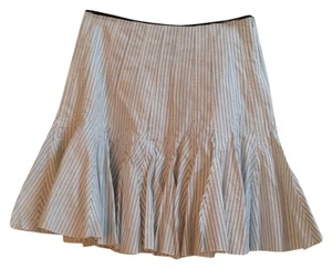 Sharagano Suit Skirt