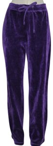 Sutton Studio Athletic Pants Fig