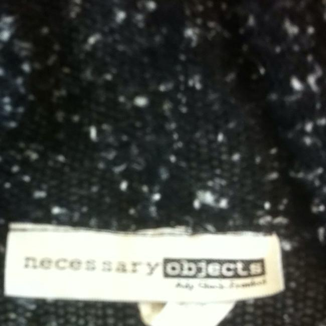 Necessary Objects Sweater