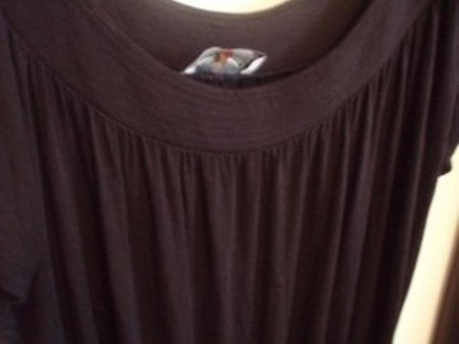 Juicy Couture short dress Black on Tradesy