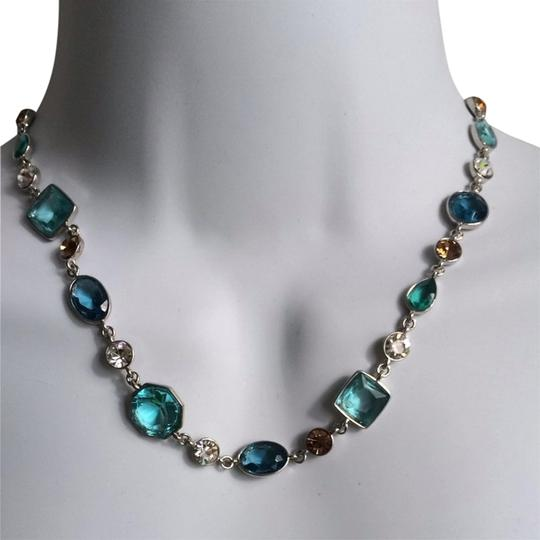 Preload https://item3.tradesy.com/images/aqua-citrine-new-anna-wintour-inspired-necklace-831092-0-0.jpg?width=440&height=440