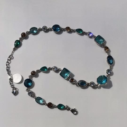 """Carol Lee New """"Anna Wintour"""" Inspired Necklace"""