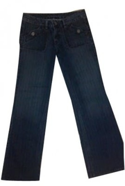 Preload https://item2.tradesy.com/images/banana-republic-blue-these-have-almost-like-stripes-in-them-boot-cut-jeans-size-33-10-m-8311-0-0.jpg?width=400&height=650