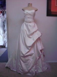 Bea-bt1328 Wedding Dress