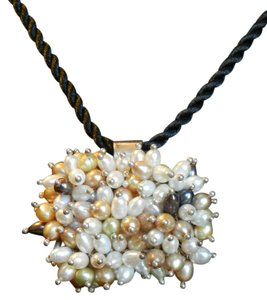 Other Freshwater Pearl Pendant