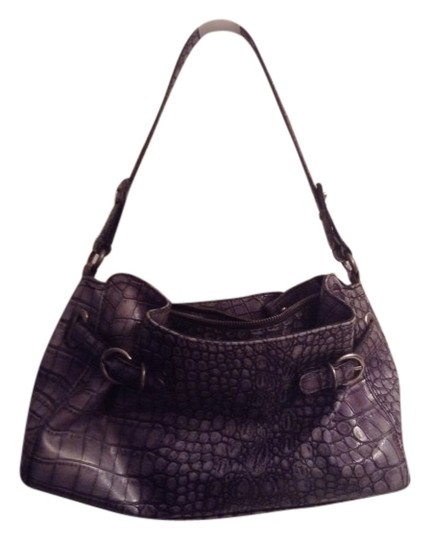 Preload https://item4.tradesy.com/images/jessica-simpson-unknown-periwinkle-shoulder-bag-831533-0-0.jpg?width=440&height=440