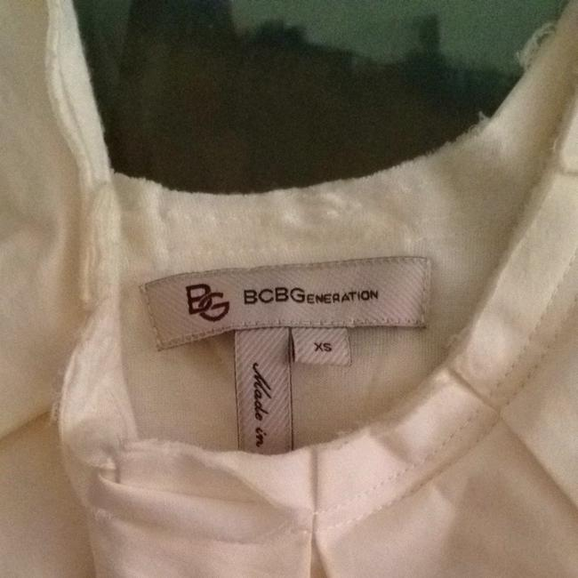 BCBGeneration Top