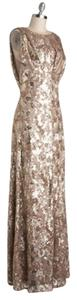 Jessica Simpson Vintage 1920's Sparkle Dress