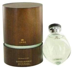 Banana Republic Jade Femme by Banana Republic for Women