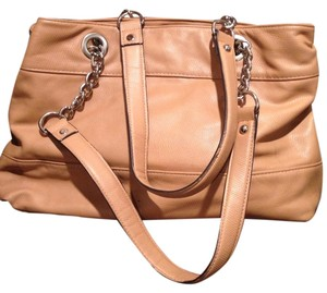 LARGE UNBRANDED BAG Shoulder Bag