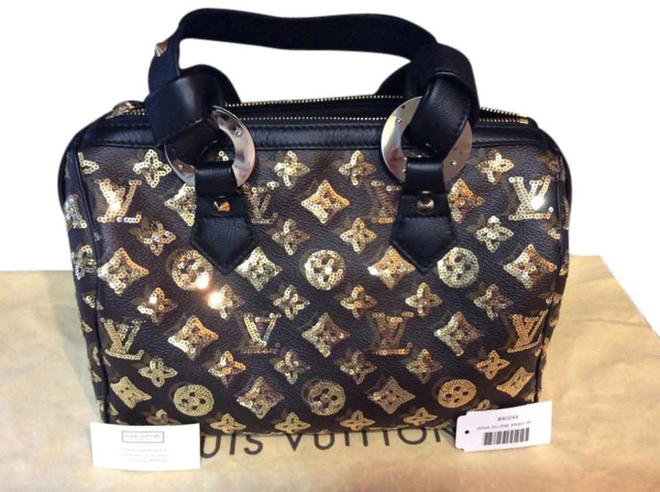 Louis Vuitton Speedy 25 Speedy28 Speedy30 Speedy 40 Sequins Shimmer  Paillettes Silver Monogram Rare Luxury Limited ... be9ffcfaa3eca