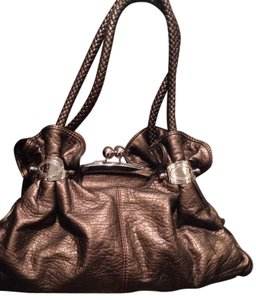 Large UNBRANDED Shoulder Bag Shoulder Bag