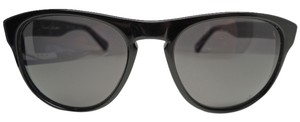 Paul Smith Paul Smith Kaiv Never Assume | Fashion Women's Sunglasses Navy PS 8164 - S Hand Made in Italy