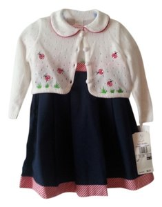 BT Kids Dress