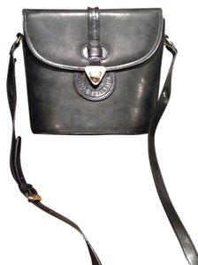 MODA ITILIANA Shoulder Bag
