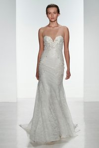 KENNETH POOL Nica K467 Wedding Dress