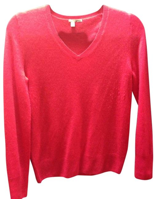 Halogen Cashmere Comfortable Soft Sweater