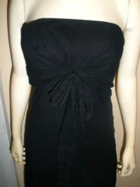 White House | Black Market Size 4 Sleeveless Dress