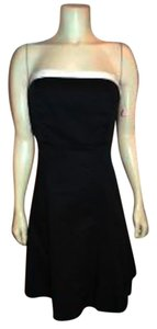 White House | Black Market Size 8 Dress