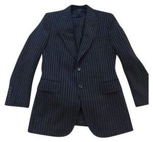 Gucci mens suit 52r