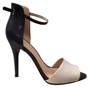 Nine West Black n White Formal